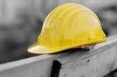Incidenti lavoro, i sindacati: