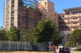 A 9 anni respinto da 2 ospedali, viene ricoverato a Chieti