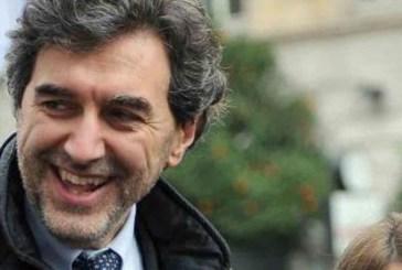 Abruzzo: vince il centrodestra, Lega primo partito