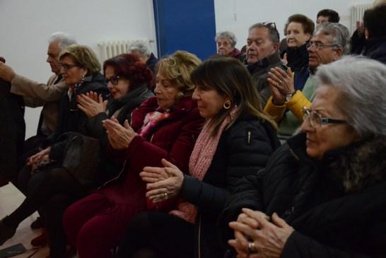 associazione Amici Degli Anziani_Lions Club Vasto Adriatica Vittoria Colonna_20190221_0012