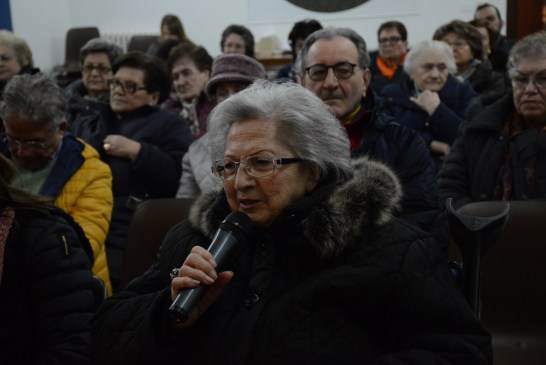 associazione Amici Degli Anziani_Lions Club Vasto Adriatica Vittoria Colonna_20190221_0017