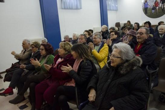 associazione Amici Degli Anziani_Lions Club Vasto Adriatica Vittoria Colonna_20190221_0049