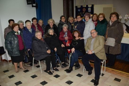 associazione Amici Degli Anziani_Lions Club Vasto Adriatica Vittoria Colonna_20190221_0078