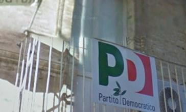 """Pd Vasto: """"Nessuna sudditanza e linea gerarchica nel partito"""""""