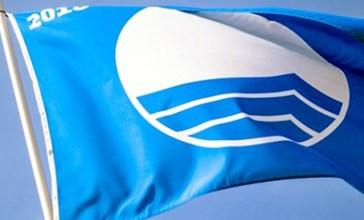 La Bandiera Blu sventola anche su Vasto