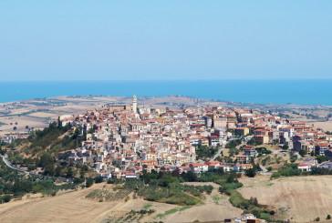 Banda ultra larga a Montenero, a inizio estate l'avvio dei lavori