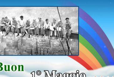 Il 1° Maggio il convegno dell'associazione Don Antonio Di Francescomarino