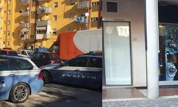 Arrestati gli autori della rapina alla gioielleria di Pescara e dell'aggressione alla troupe di RaiDue