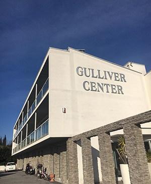 gulliver5