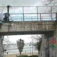 ponticello-ingresso-vasto-marina-lato-nord(1)