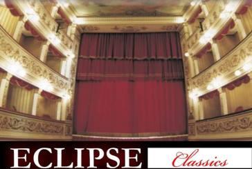 Oggi al Rossetti il concerto