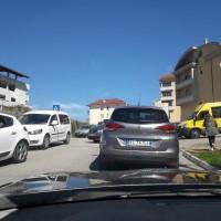 traffico zona scuole 3