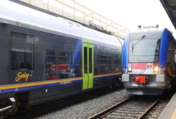 Allarme trasporto pubblico, dal Governo tagli per 8 milioni