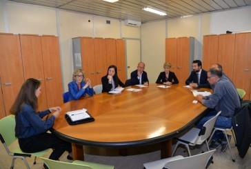 """Campitelli: """"L'Abruzzo è best practice per aver aderito alla piattaforma del CDP (Carbon Disclosure project)"""""""