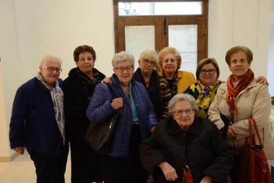 Associazione_Amici degli Anziani_mostra artigianale_E' Primavera_20190511_030
