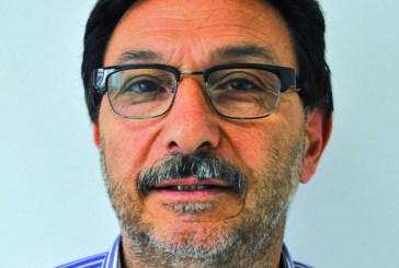 Pollutri, per 31 voti la spunta Nicola Mario Di Carlo