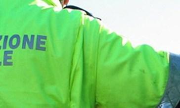 Protezione Civile, il Centro Funzionale Abruzzo finalista al Premio OpenGov Champion 2019