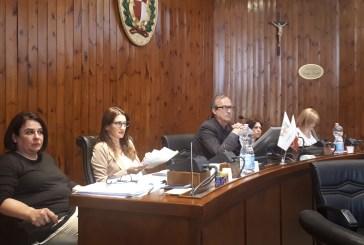 Avanti Vasto esprime la solidarietà e stima al Presidente del Consiglio Mauro Del Piano