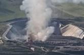 Incendio al Civeta, i segretari del Pd del Vastese: