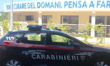 Vasto, sono sotto accusa i farmaci dati all'assassino