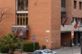 Polemiche sul taglio degli alberi a San Paolo e in via Giulio Cesare, il sindaco Menna chiarisce