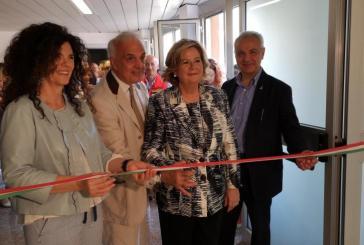 Sanità, inaugurato il Servizio psichiatrico di diagnosi e cura
