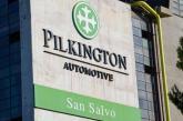 Pilkington, via alla trasformazione