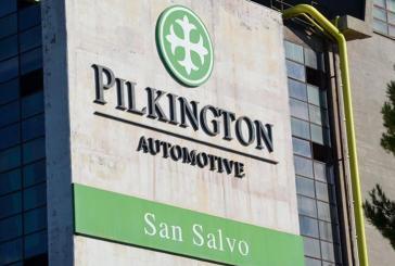 Operaio della Pilkington positivo al Covid-19, i sindacati: