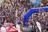 RDS Fun Race, la corsa più pazza e divertente
