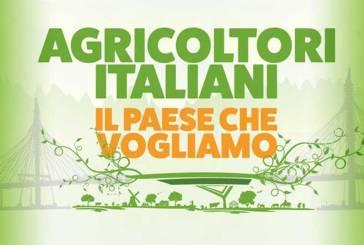 """Cia, farà tappa in Abruzzo il roadshow per portare sul territorio """"Il Paese che vogliamo"""""""
