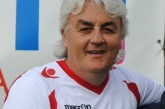 Carlo Gaeta torna alla Vastese, sarà il collaboratore tecnico del club