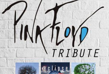 Pink Floyd Tribute, rinviato il concerto degli Eclipse a favore dell'Associazione Alzheimer Vasto