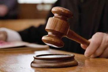 Previsti tirocini in tribunale per i disoccupati