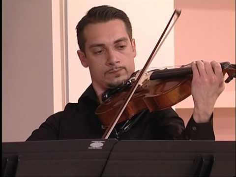 Maestro Marco Misciaglia 1
