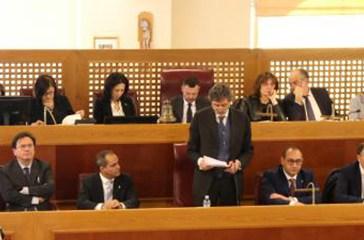 Crisi maggioranza, Legnini: