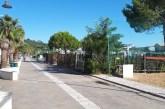 Revocato il divieto di utilizzo dell'acqua destinata al consumo umano a Vasto Marina