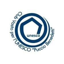 Club Unesco Vasto: