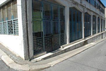 Mercato Santa Chiara, M5S Vasto: