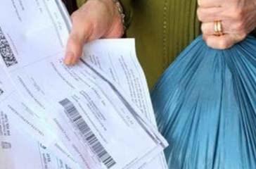 Ritardi nella consegna della Tari,nessun aggravio per i pagamenti effettuati entro 10 giorni dalla ricezione