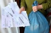 """Il Centrosinistra: """"La tassa sui rifiuti è troppo alta per i servizi espletati"""""""