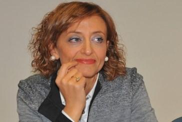 Il sindaco di San Salvo sollecita nuove fermate del Frecciabianca e del Frecciarossa