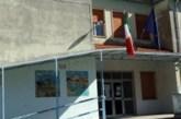 Ricognizione delle scuole, Menna e Bosco: