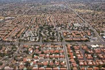 Consumo del suolo, il progetto di legge di Sospiri che mira al suo contenimento