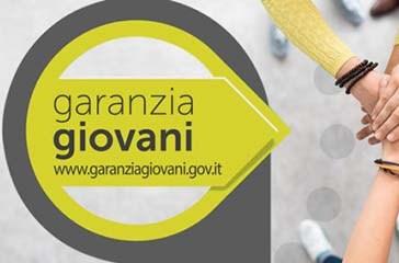 Garanzia Giovani, Piero Fioretti: