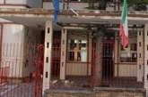 Vasto, al via lunedì i lavori di miglioramento sismico della scuola dell'infanzia Santa Lucia
