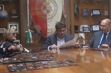 Vasto, per la nuova stagione del Teatro Rossetti la Reggiani, la De Rossi e Flavio Bucci