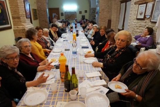 Associazione Amici degli Anziani_San Martino e la castagnata_2019_005