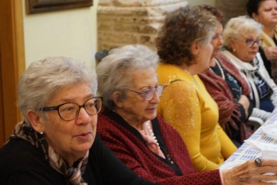 Associazione Amici degli Anziani_San Martino e la castagnata_2019_006