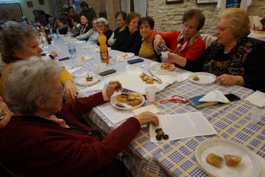 Associazione Amici degli Anziani_San Martino e la castagnata_2019_027