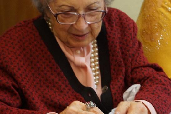 Associazione Amici degli Anziani_San Martino e la castagnata_2019_030a